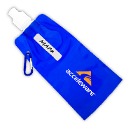 The Avila Water Pouch